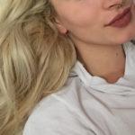 selfie coquin de fille sexy du 35 en manque