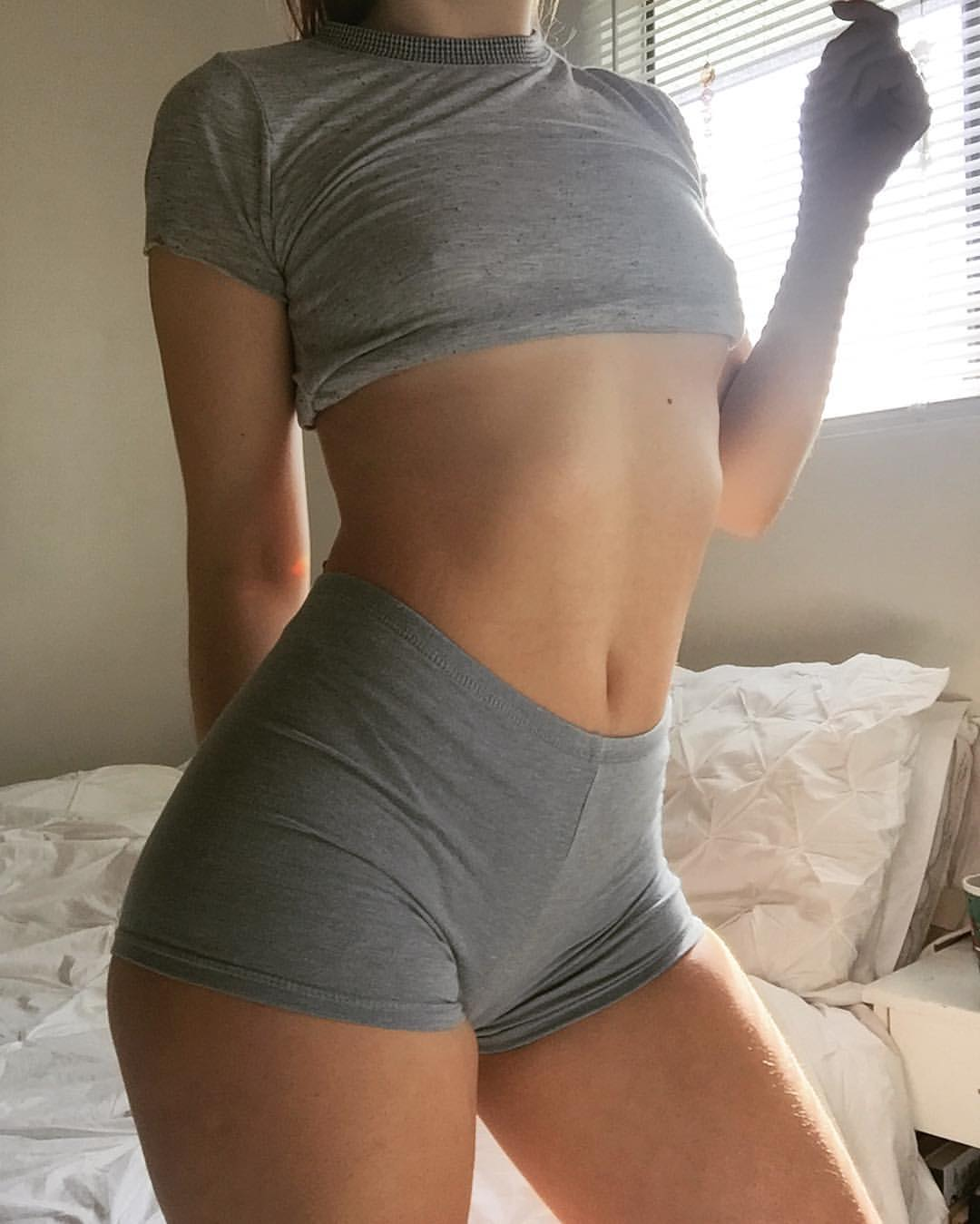 selfie coquin de fille sexy du 41 en manque