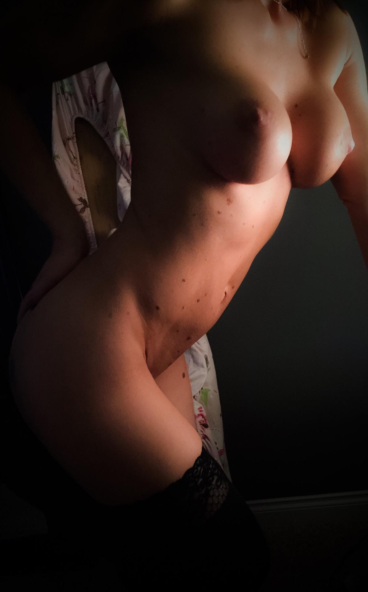 selfie coquin de fille sexy du 77 en manque