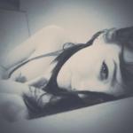 selfie coquin pour calin dans le 09 avec femme hot