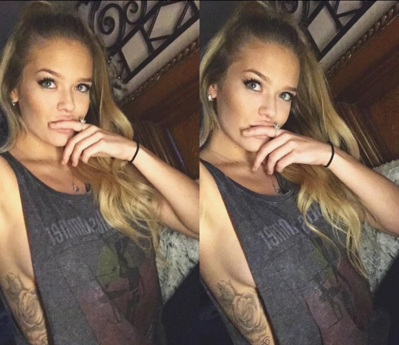 selfie coquin pour calin dans le 12 avec femme hot