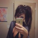 selfie coquin pour calin dans le 41 avec femme hot