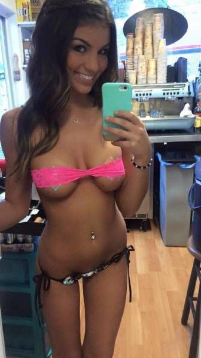 selfie coquin pour calin dans le 54 avec filles bonne