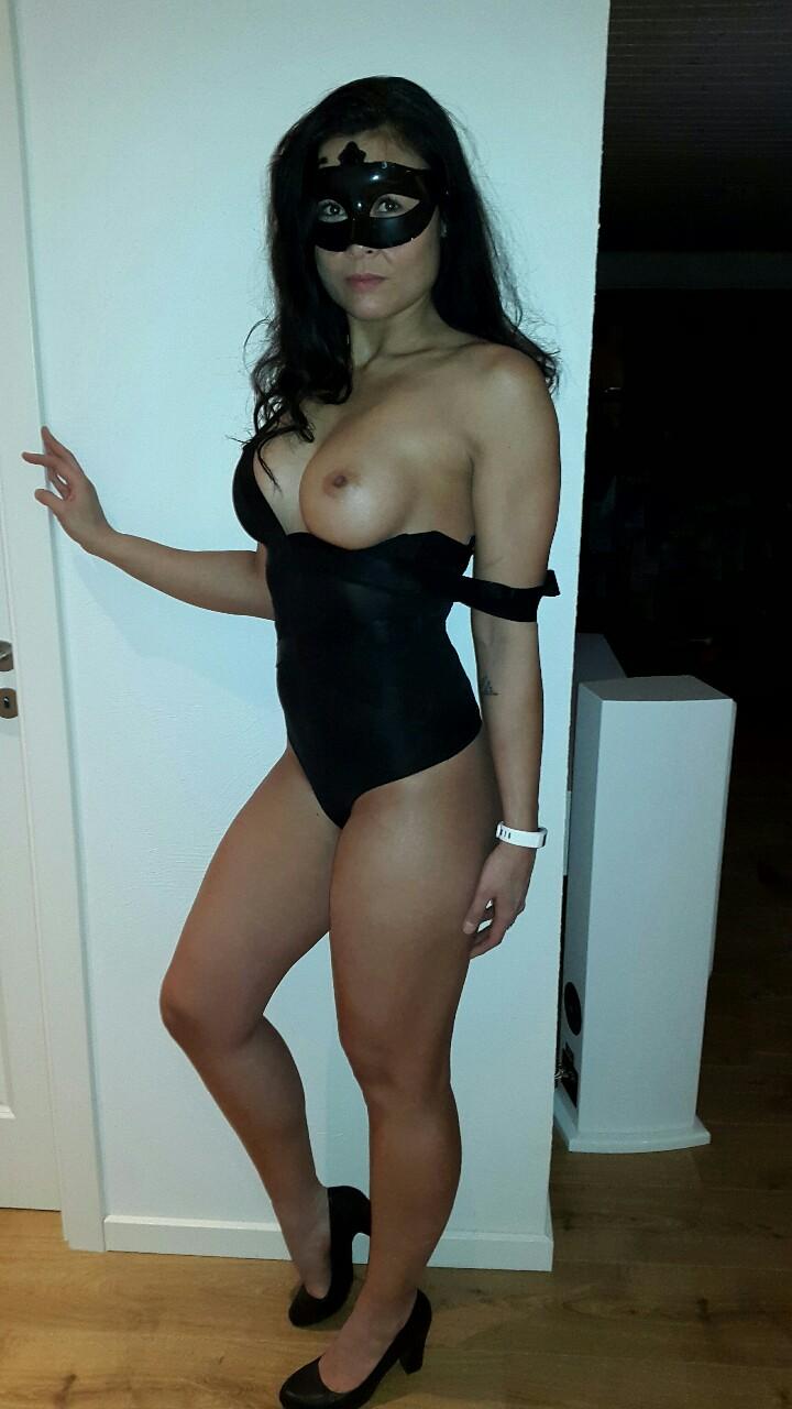 selfie coquin pour calin dans le 58 avec femme hot