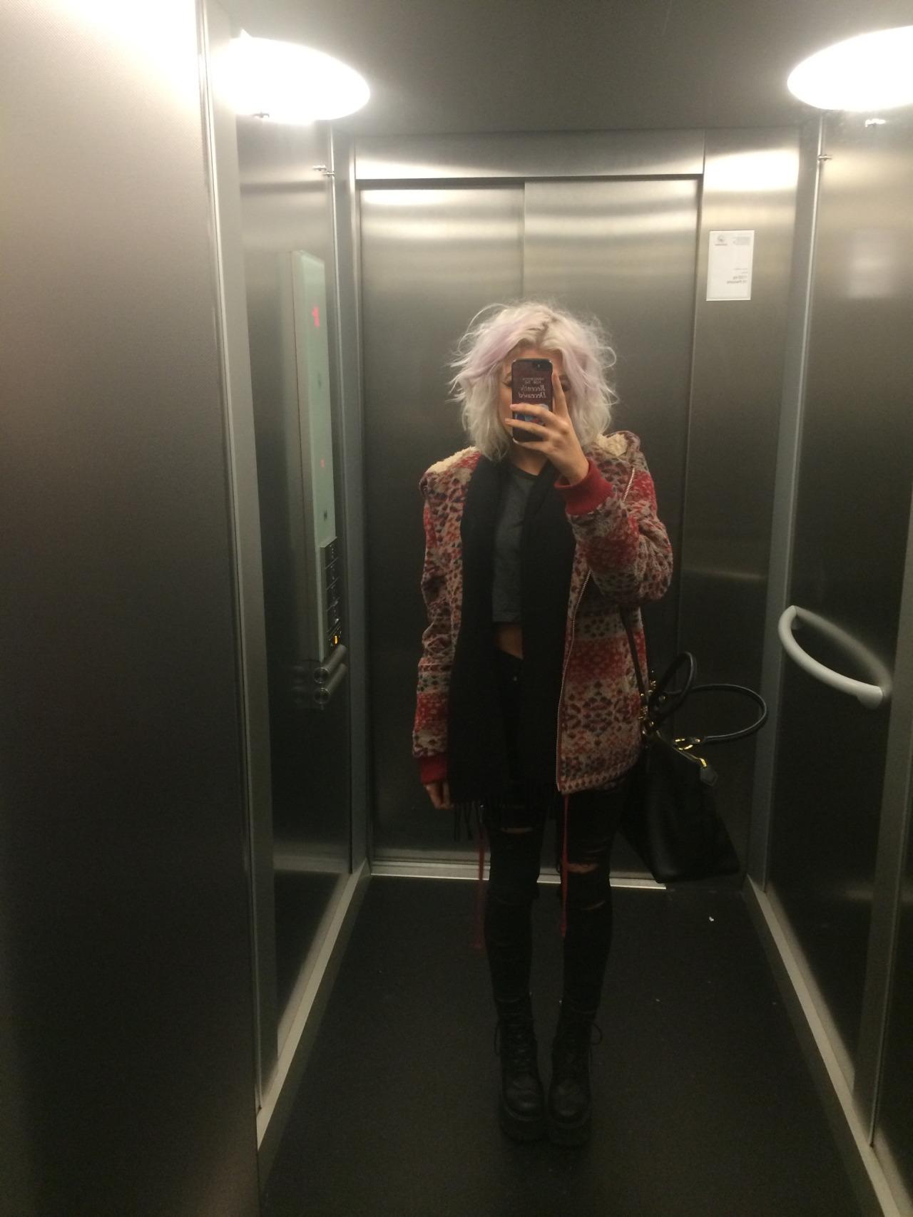 selfie coquin pour calin dans le 64 avec filles bonne