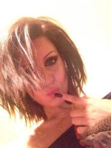 selfie coquin pour calin dans le 79 avec femme hot