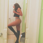 selfie coquin pour calin dans le 84 avec femme hot