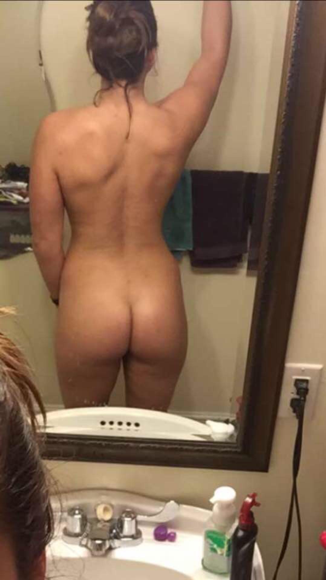 selfie coquin snap de femme hot et sexy du 65