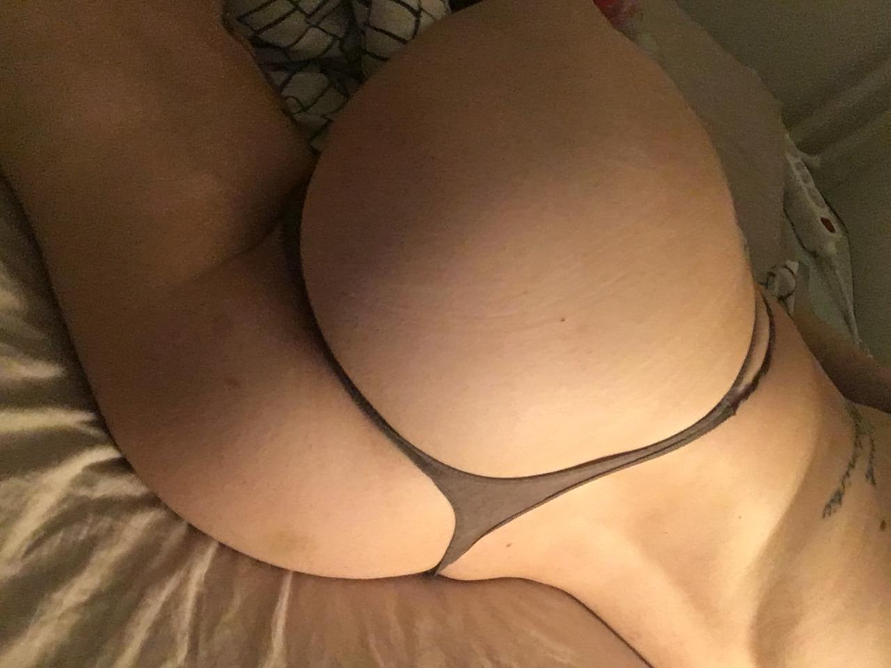 selfie erotique de femme sexy du 03 pour plan pipe