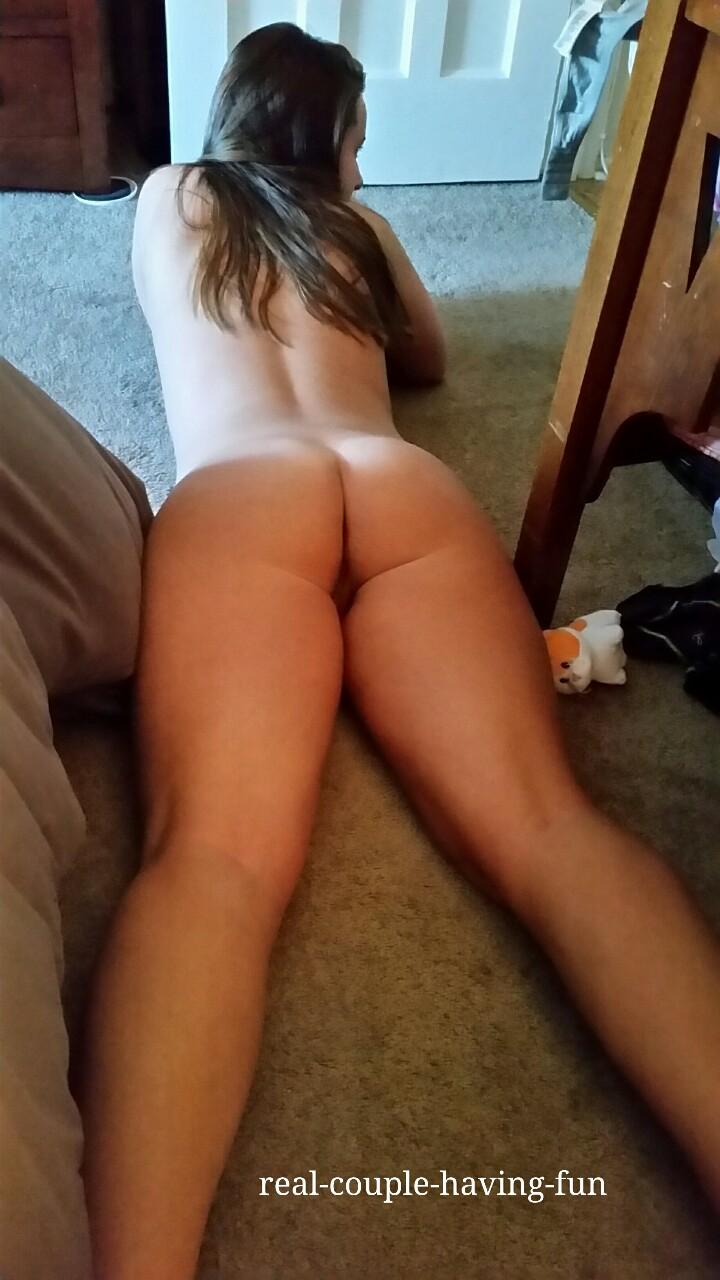 selfie erotique de femme sexy du 40 pour plan pipe
