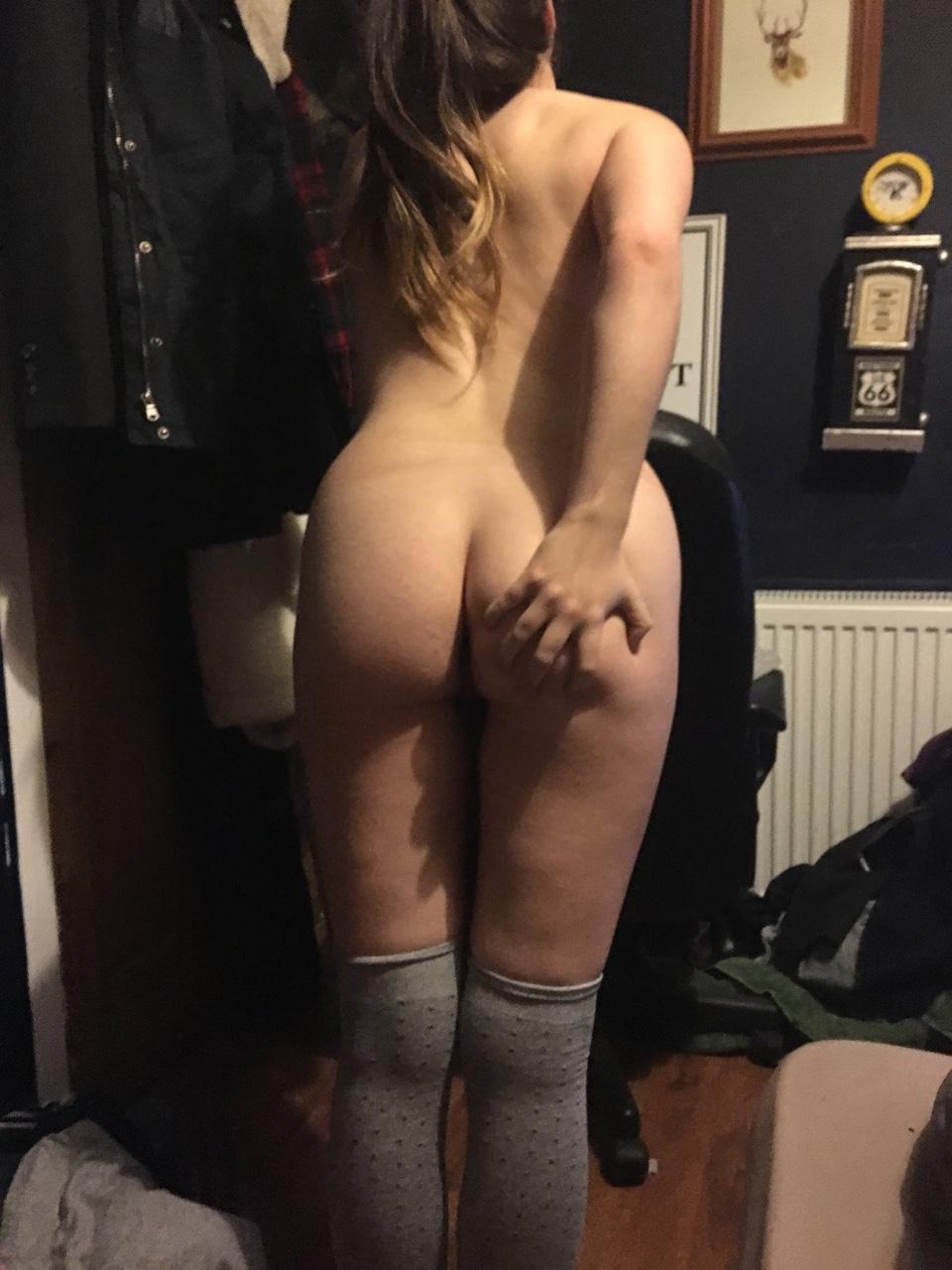 selfie hot et sexy du 24 de fille bonne à baiser