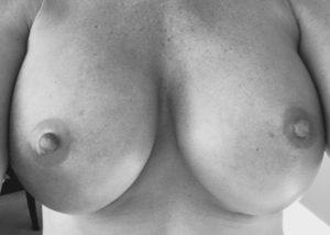 selfie hot et sexy du 67 de fille bonne à baiser