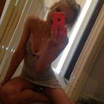 selfie hot sexy de femme du 02