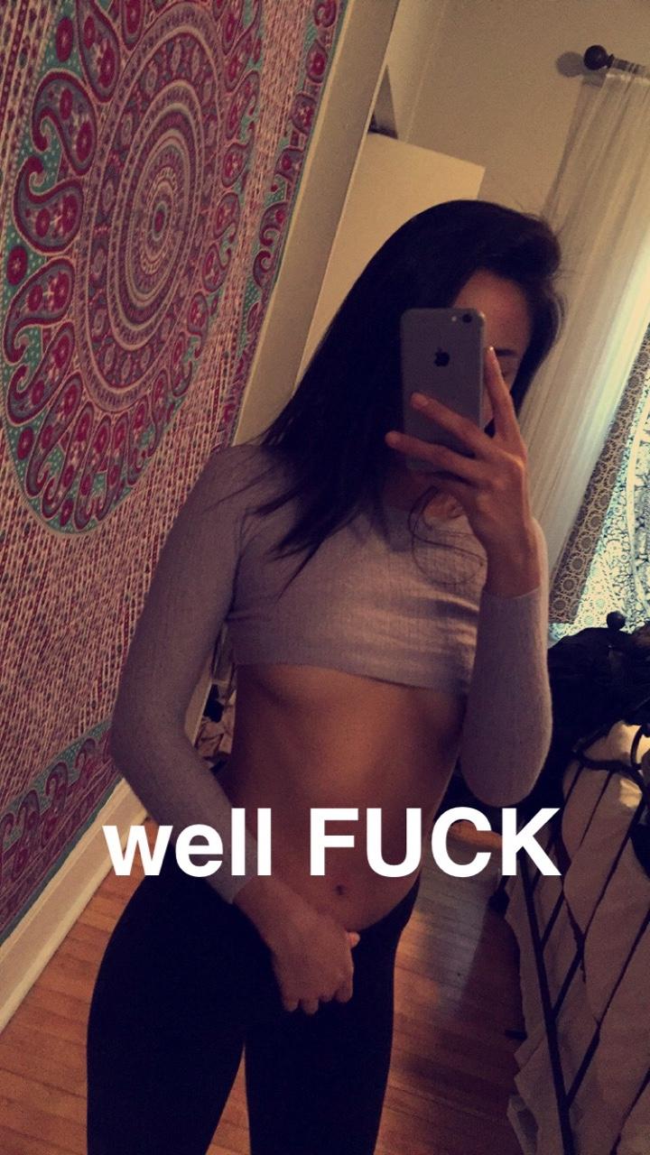 selfie hot sexy de femme du 31