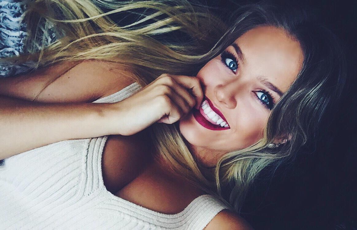 selfie hot sexy de femme du 81