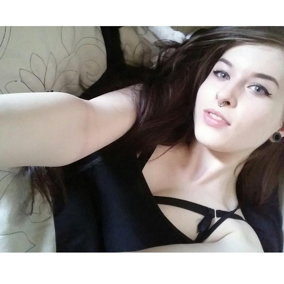 selfie hot sexy du 02 de jolie fille