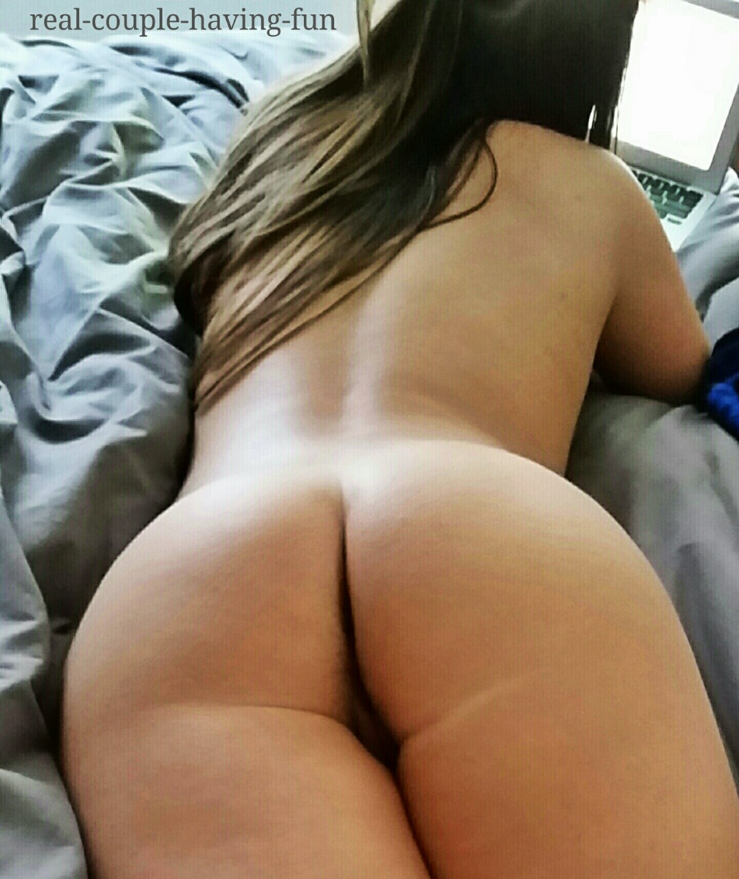 selfie hot sexy du 41 de jolie fille
