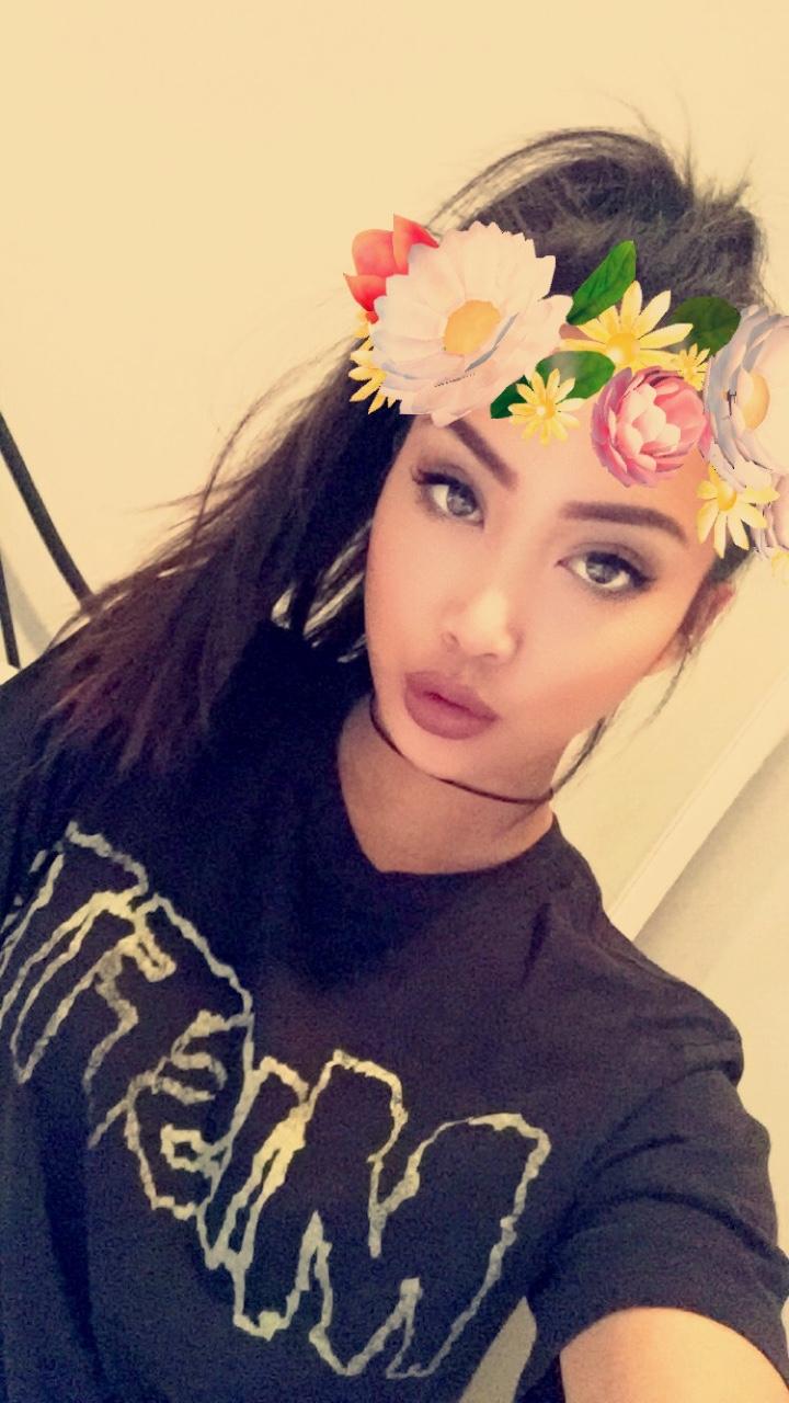 selfie hot sexy du 43 de suceuse