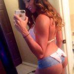 selfie sexe plan cul dans le 39 avec fille sexy