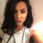 selfie sexe plan cul dans le 84 avec jeune salope