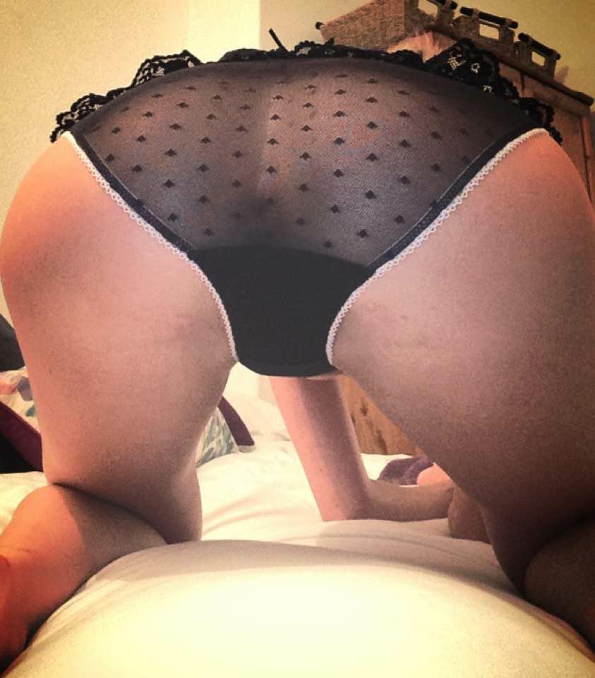 selfie sexy de femme du 02 cherche son plan q
