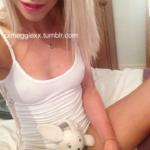 selfie sexy de femme du 32 cherche son plan q