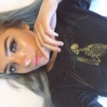 selfie sexy de femme du 71 pour plan pipe et cul
