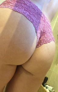 selfie sexy du 16 de cochonne sexe