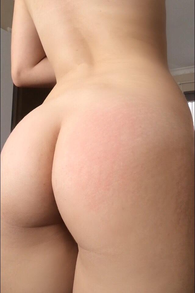 selfie sexy du 52 de femme coquine