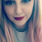 selfie sexy du 65 de cochonne sexe